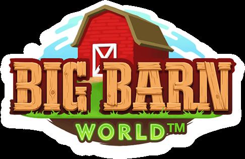 bigbarnworld com